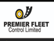 premier_fleet_control_ltd._logo